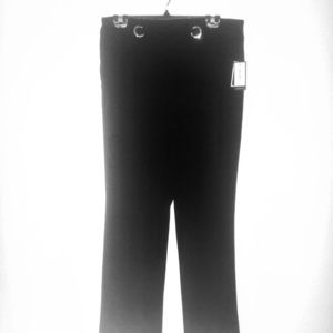 Nine West business trousers. Size 10